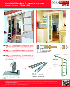 SLIDE & HIDE System (S) Pte Ltd.