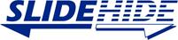 SLIDE & HIDE System (S) Pte Ltd.